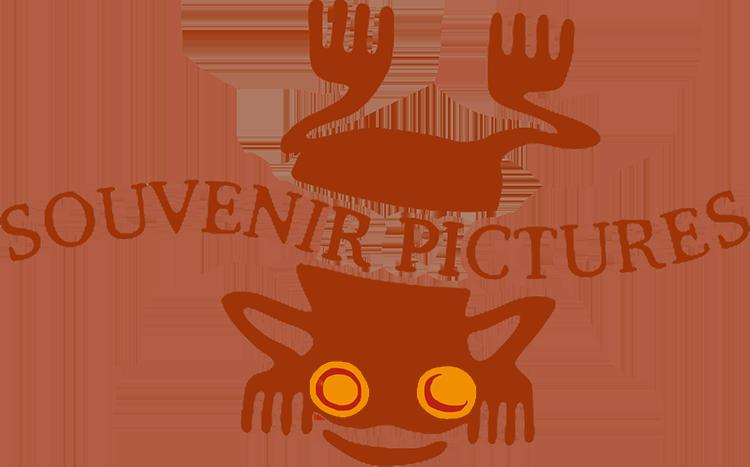 Souvenir Pictures
