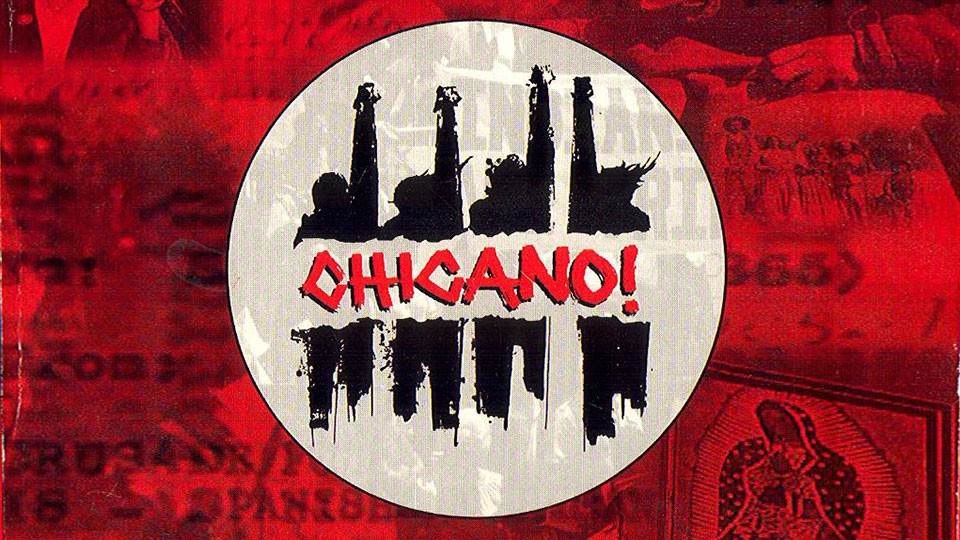 Chicano-logo-1